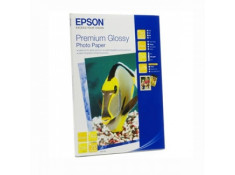 Epson S041334 Semi-Glossy A3 Paper