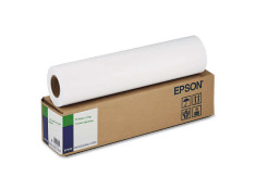 Epson S041386 Doubleweight Matte 914mm x 25m Photo