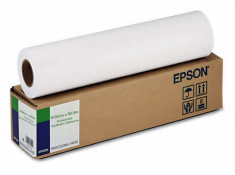Epson S041617 Enhanced Synthetic Adhesive 610mm x 30.5m