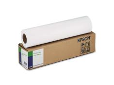 Epson S041853 Singleweight Matte 610mm x 40m Photo