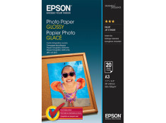 Epson S042536 200gsm Glossy