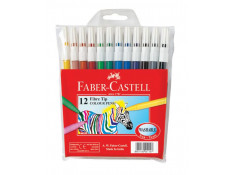 Faber-Castell Project/Sketch Pk12