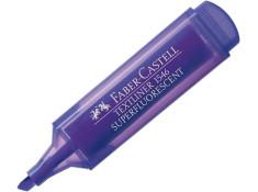 Faber-Castell Textliner 1546 Violet Highlighters
