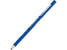Faber-Castell Triangle Grip 2B Lead Pencils