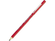 Faber-Castell Triangle Grip HB Lead Pencils