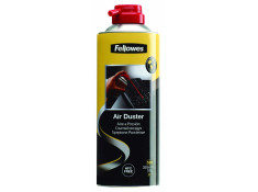 Fellowes 350ml HFC Free Air Duster