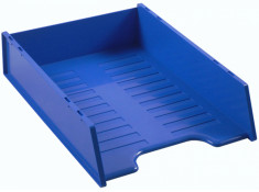 Italplast A4 Multifit Blueberry