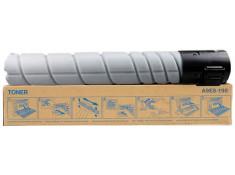Konica Minolta TN-514BK