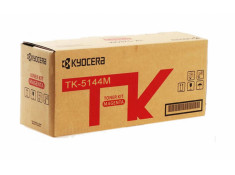 Kyocera TK-5144M