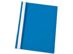 Marbig A4 Economy Blue