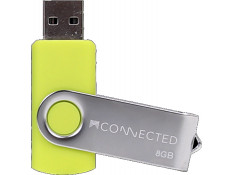 Mconnected 8Gb