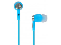 Moki Hyper Buds Blue