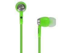 Moki Hyper Buds Green