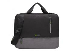 Moki Odyssey Laptop Notebook Tablet