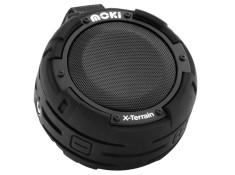 Moki X-Terrain Wireless