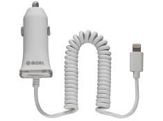 Moki iPad, iPod, iPhone Lightning Cable Plus