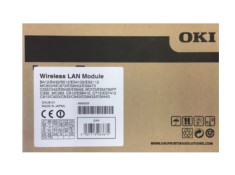 OKI 45830202 Wireless Module