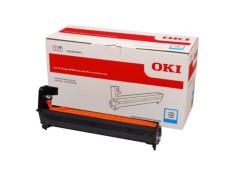 OKI C612