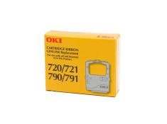 OKI MICROLINE 720/721 and 790/791 (44641401)