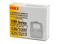 OKI MICROLINE 320/320T and 321/321T (44641501)