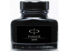 Parker Quink Permanent Black
