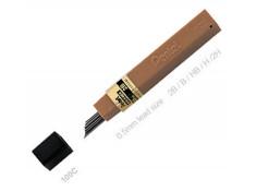 Pentel 0.5mm HB Pencil 144 Refills