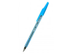 Pilot BPS Medium Point Blue Pen