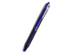 Pilot Frixion Ball Retractable 0.7mm Blue Pen