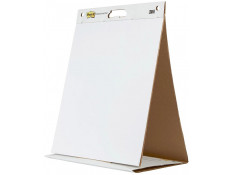Post-It 563 Model 508mm x 584mm Table Top White