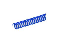 RENZ 10mm Reflex Blue