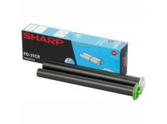 Sharp FO31CR