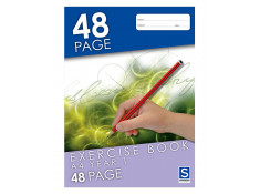 Sovereign A4 Year 1 48 Page