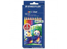 Staedtler Maxi Learners Coloured Pencils