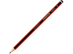 Staedtler Tradition 110 2B Lead Pencil