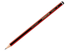 Staedtler Tradition 110 2H Lead Pencil