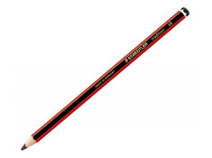 Staedtler Tradition 110 6B Lead Pencil