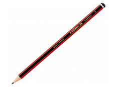 Staedtler Tradition 110 B Lead Pencil