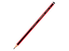Staedtler Tradition 110 HB Lead Pencil