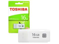 Toshiba PA5307A-1MAM