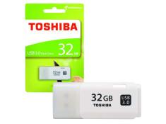 Toshiba PA5307A-1MCN