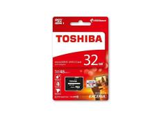 Toshiba PA5309A-1DCG
