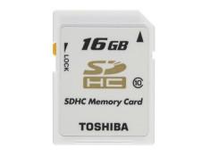 Toshiba PA5310A-1DAG