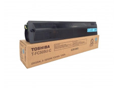 Toshiba TFC505C