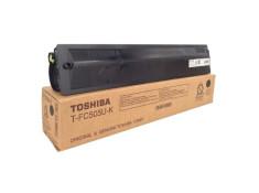 Toshiba TFC505K