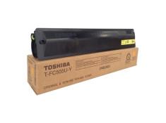 Toshiba TFC505Y
