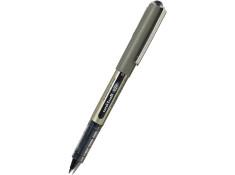 Uniball UB157 Eye Micro Rollerball 0.7mm Fine Nib Black Pen