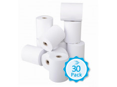 United Paper 57 x 35mm 30 Pack