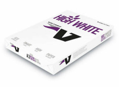 Victory A3 80Gsm High White 6 x 500 Sheets