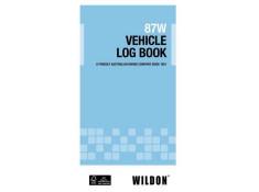 Wildon Vehicle 87W