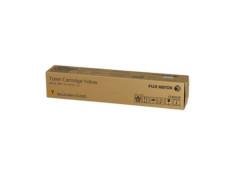 Xerox CT202249